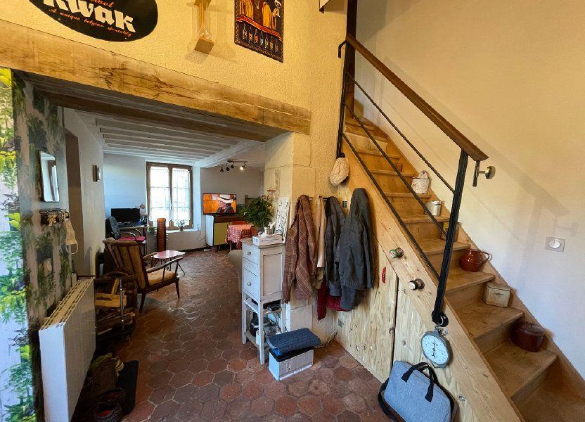 Maison à vendre 48m2 à Argentan