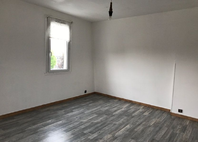 Appartement à louer 21m2 à Villeparisis