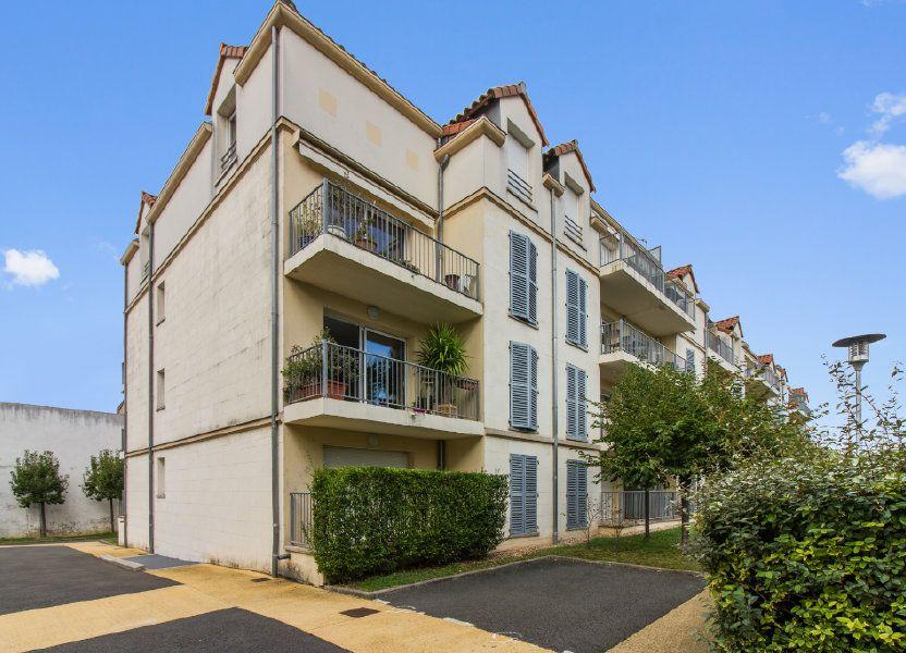 Appartement à vendre 108m2 à Périgueux