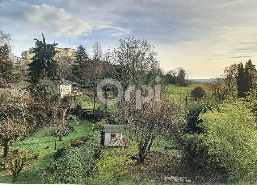 Maison à vendre 125m2 à Périgueux