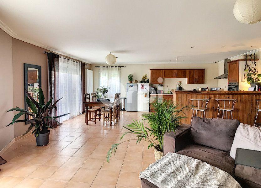 Maison à vendre 230m2 à Coulounieix-Chamiers