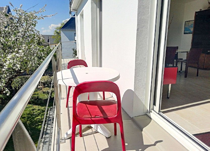 Maison à vendre 156m2 à Vannes