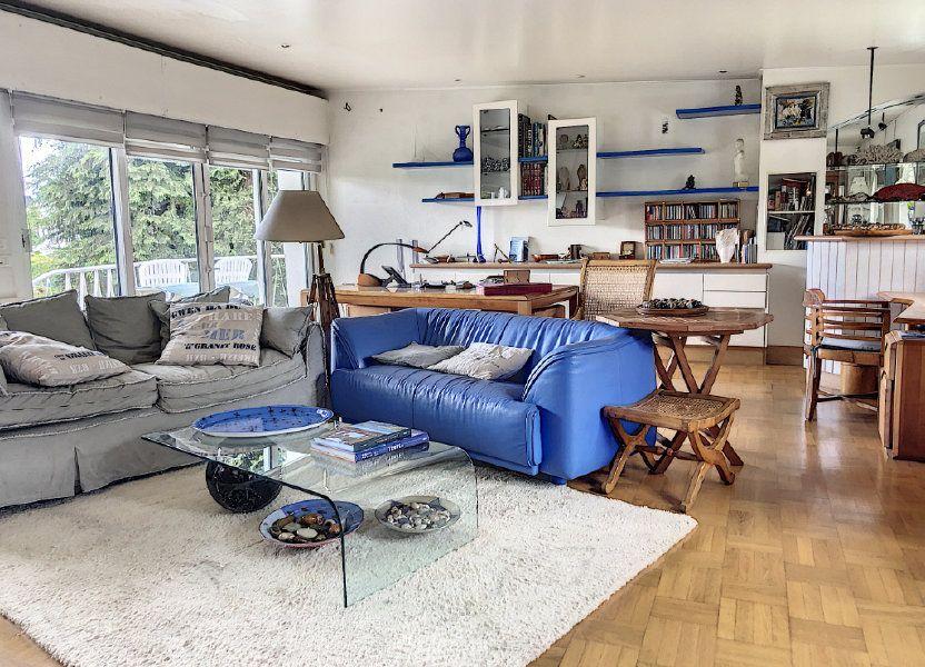Maison à vendre 235m2 à Vannes