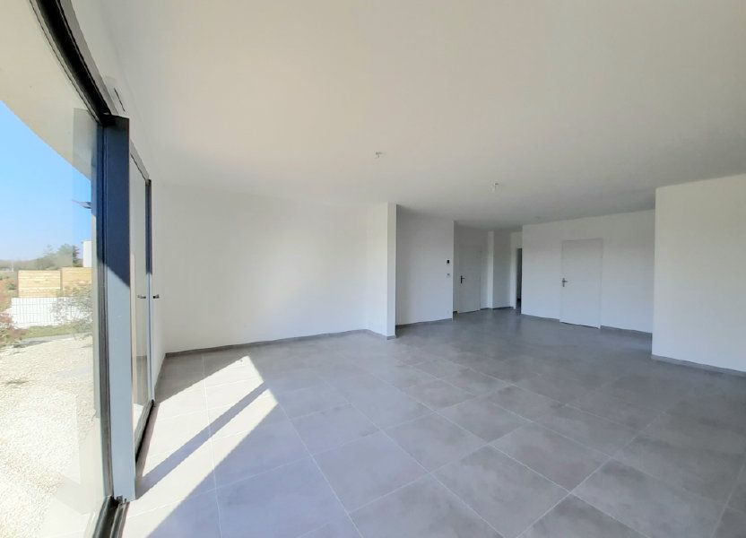 Maison à vendre 110m2 à Saint-Georges-des-Coteaux
