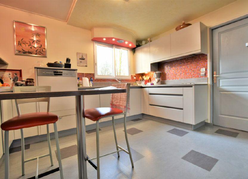 Maison à vendre 182m2 à Rue