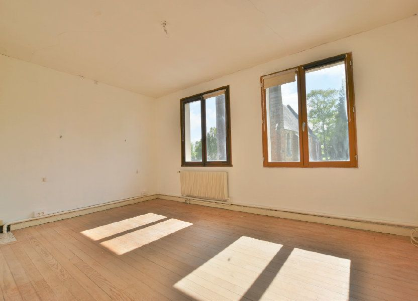 Maison à vendre 129m2 à Chépy