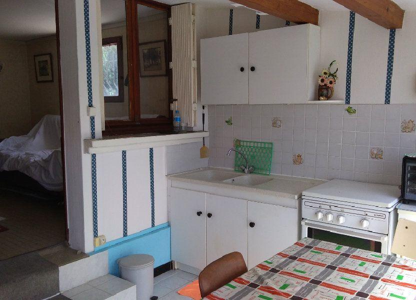 Maison à vendre 107m2 à Échillais