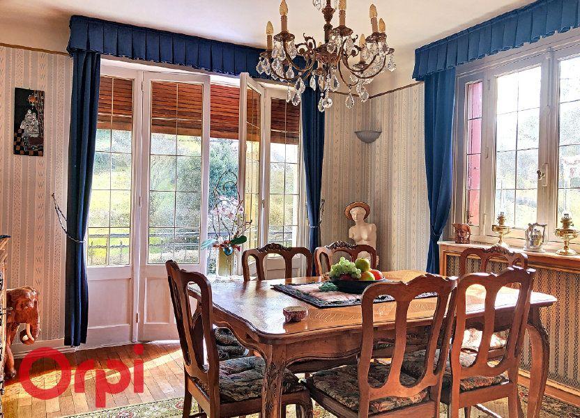 Maison à vendre 180m2 à Fains-Véel