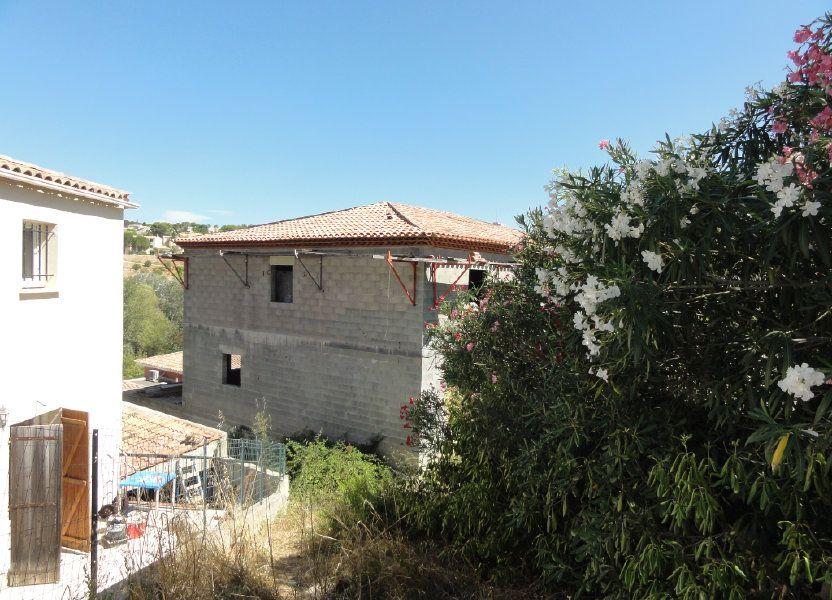 Maison à vendre 285m2 à Juvignac