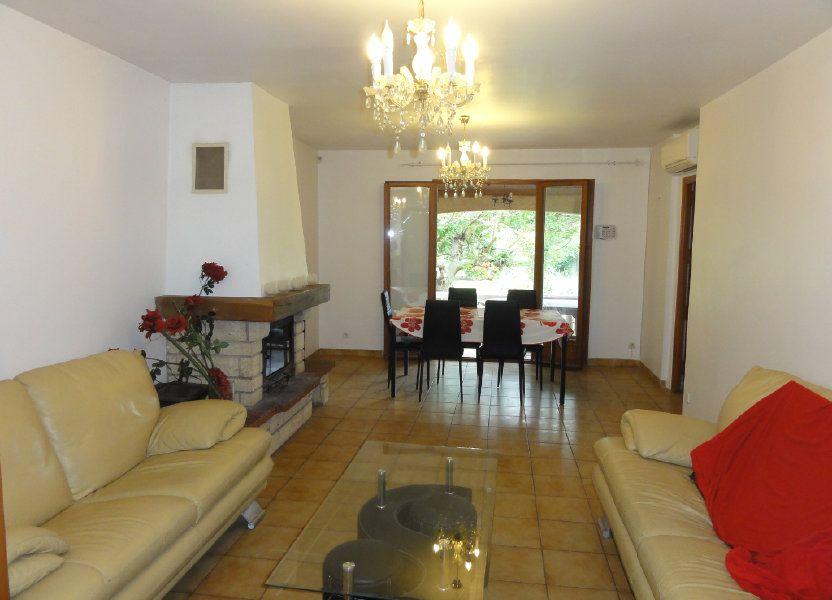 Maison à vendre 163.7m2 à Juvignac