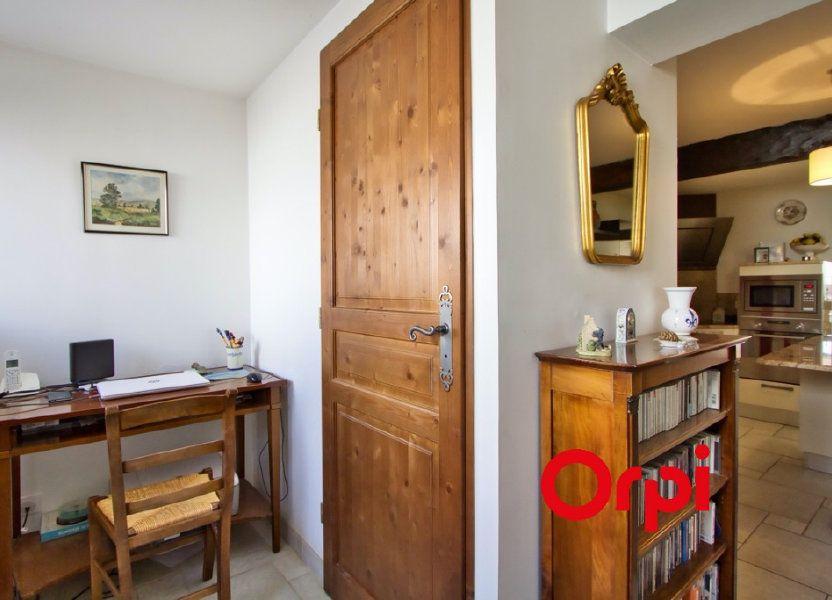Maison à vendre 120m2 à Saint-Symphorien-sur-Coise
