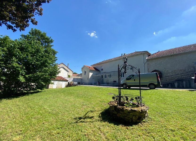 Maison à louer 123.45m2 à Damery