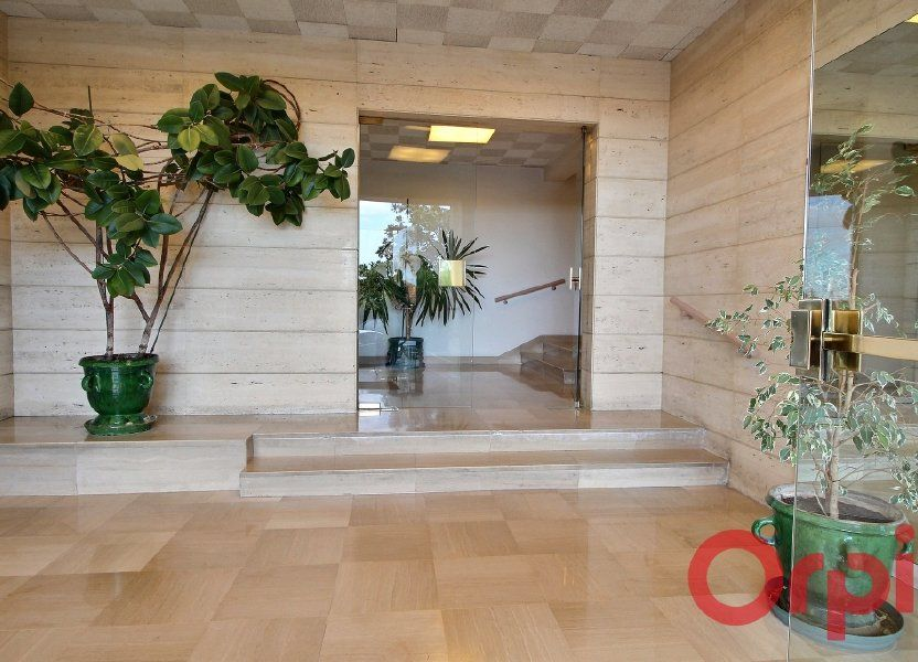 Appartement à vendre 11m2 à Marseille 9