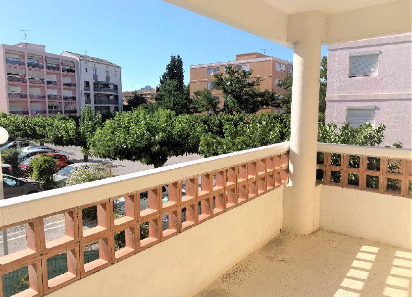 Appartement à vendre 80.042m2 à Hyères