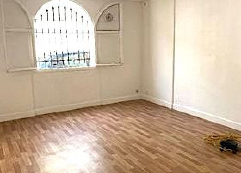 Maison à vendre 215m2 à Le Cannet