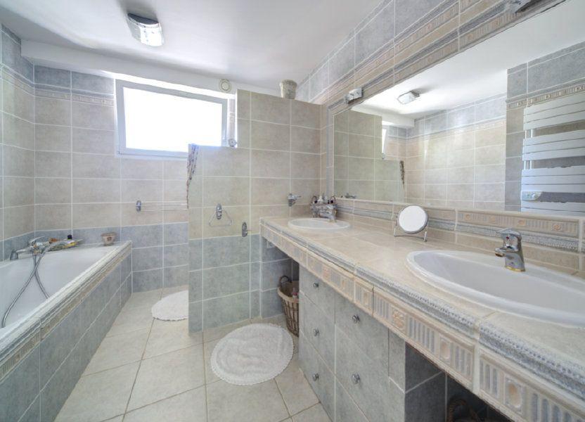 Maison à vendre 160m2 à Villemur-sur-Tarn