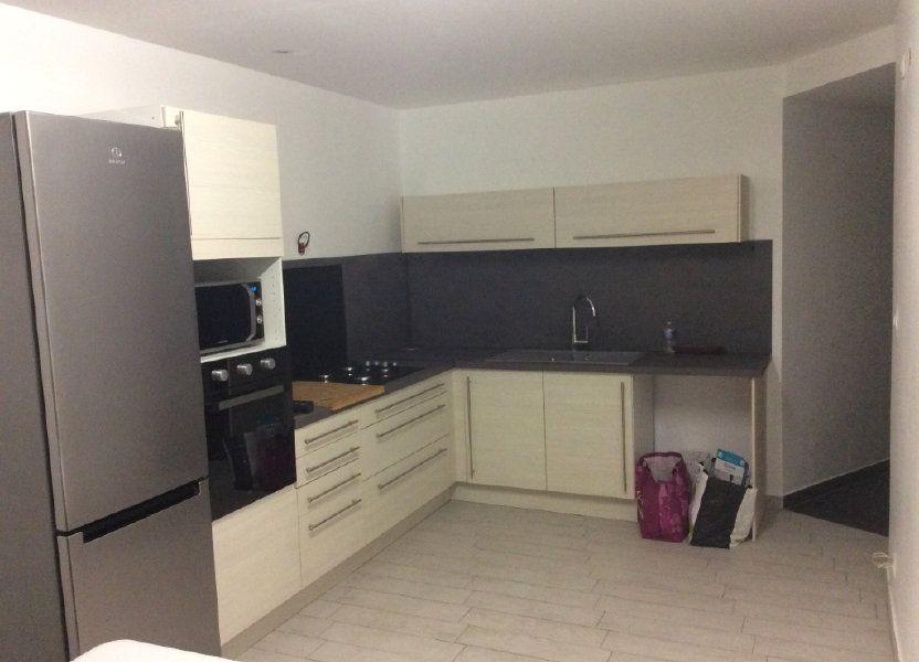 Appartement à vendre 76.3m2 à Étaples