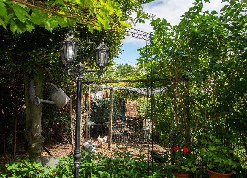 Maison à vendre 130m2 à Noisy-le-Sec