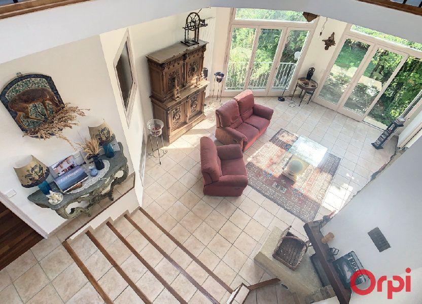 Maison à vendre 210m2 à Orsay