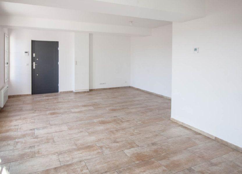 Appartement à louer 79.32m2 à Frémainville