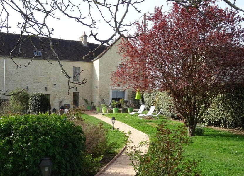 Maison à vendre 170m2 à Perrières