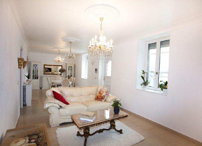 Maison à vendre 128m2 à Brest