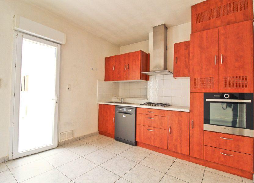 Appartement à louer 75.88m2 à Colomiers