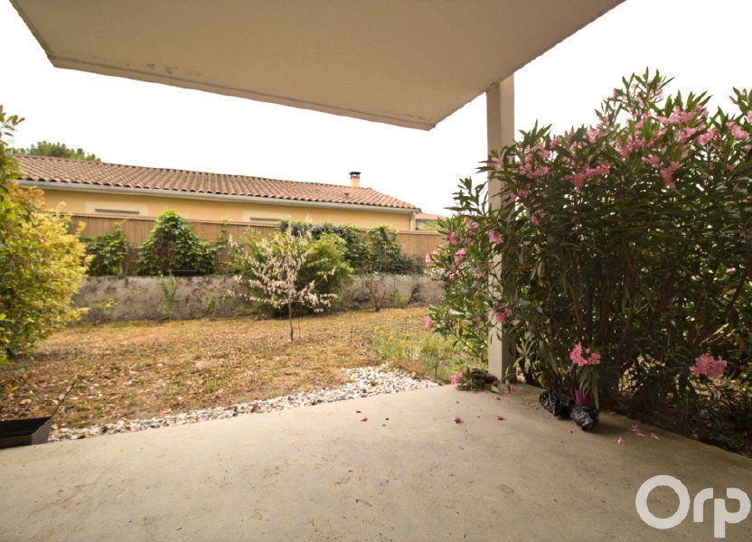 Appartement à louer 65.1m2 à Toulouse