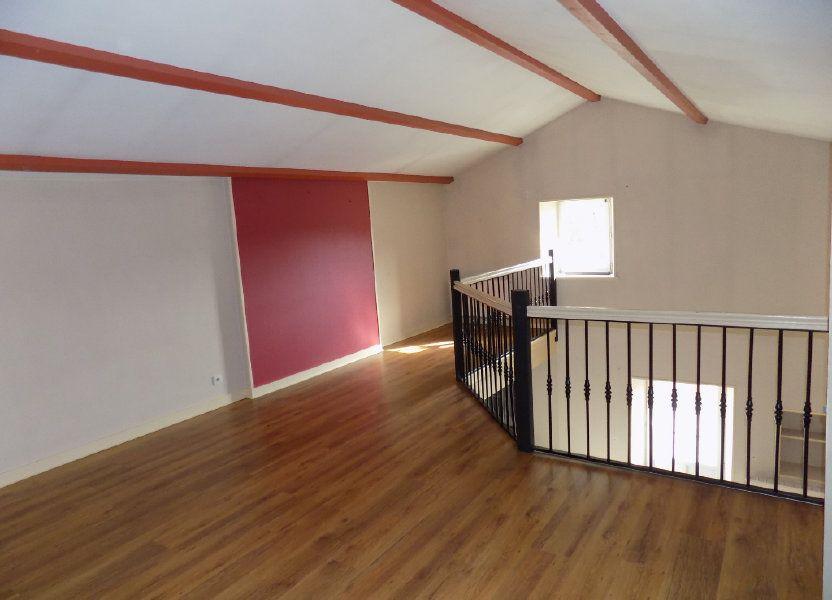 Maison à vendre 180m2 à Allonne