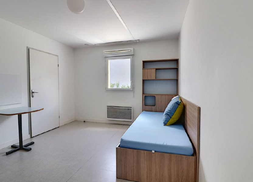 Appartement à vendre 24.25m2 à Nantes