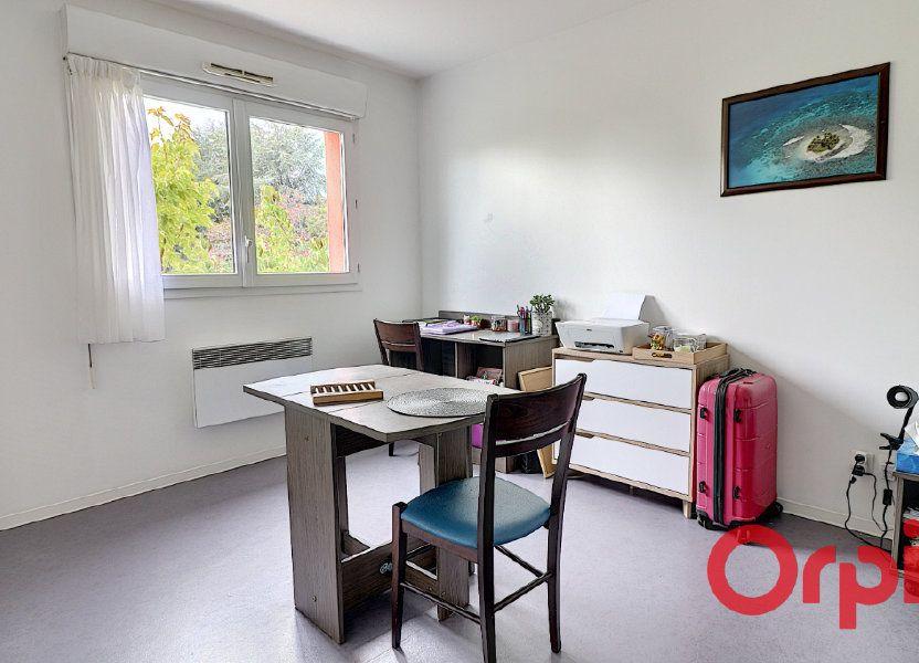 Appartement à vendre 21.37m2 à Nantes