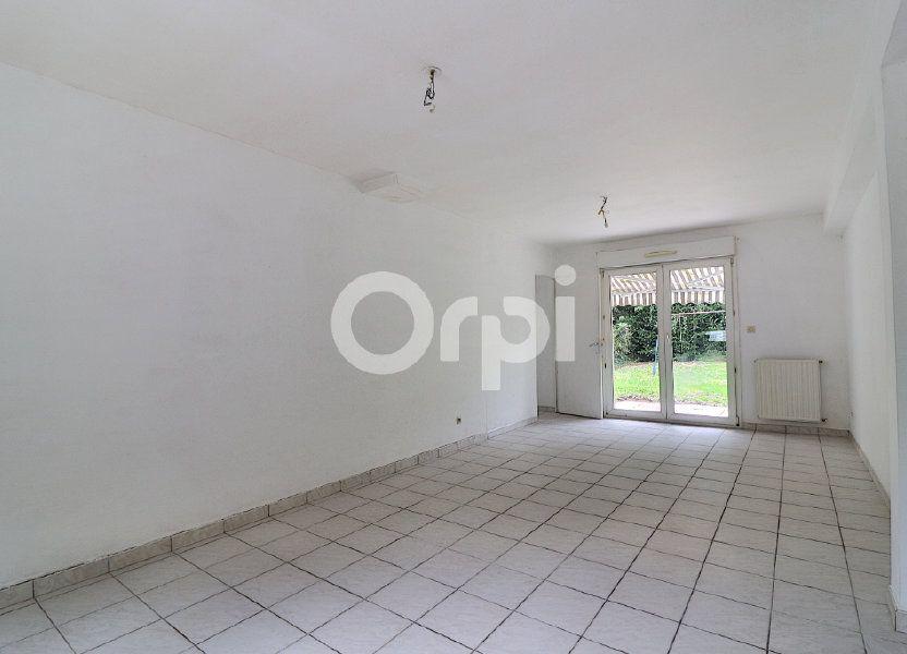 Maison à vendre 90m2 à Nantes