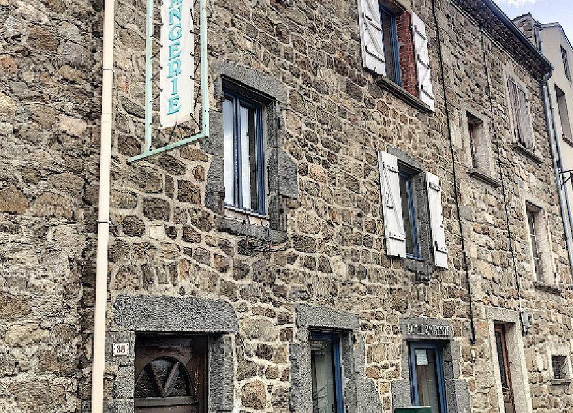 Maison à vendre 157m2 à Pailharès