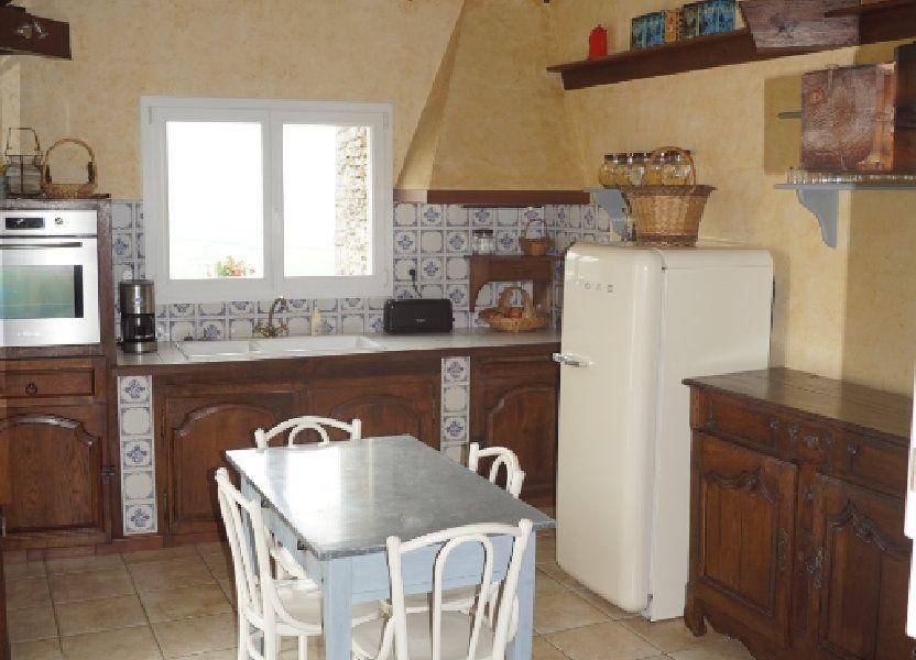 Maison à vendre 207.56m2 à Val-de-Meuse