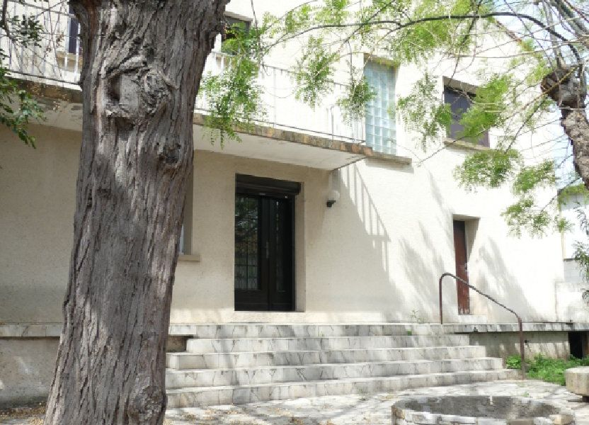 Maison à vendre 203m2 à Sauvian