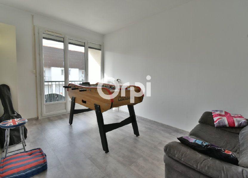 Maison à vendre 135m2 à Valence