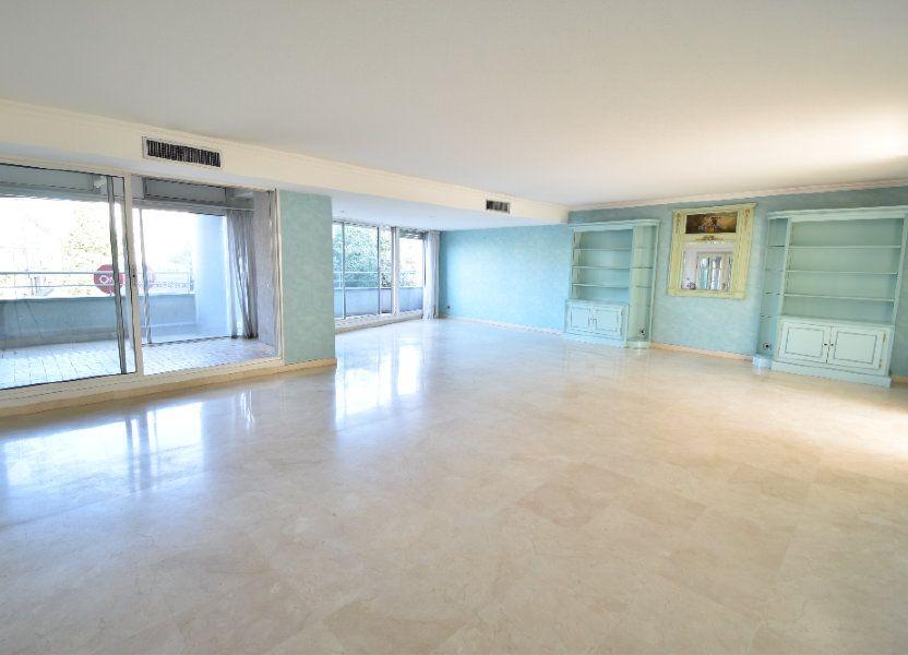 Appartement à louer 180m2 à Valence