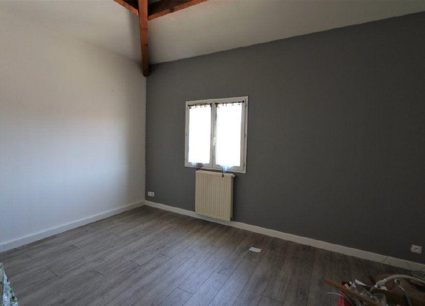 Appartement à louer 29.2m2 à Solliès-Pont