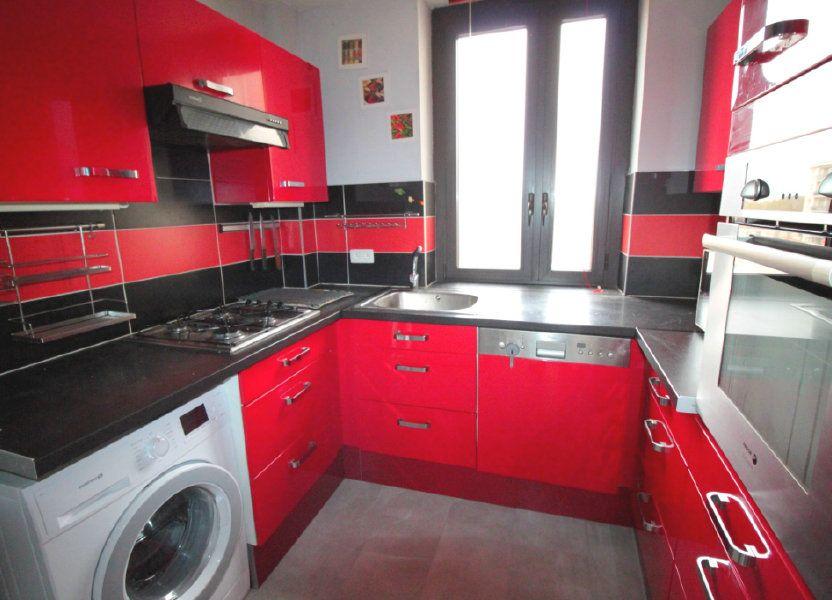 Appartement à vendre 67m2 à Perpignan