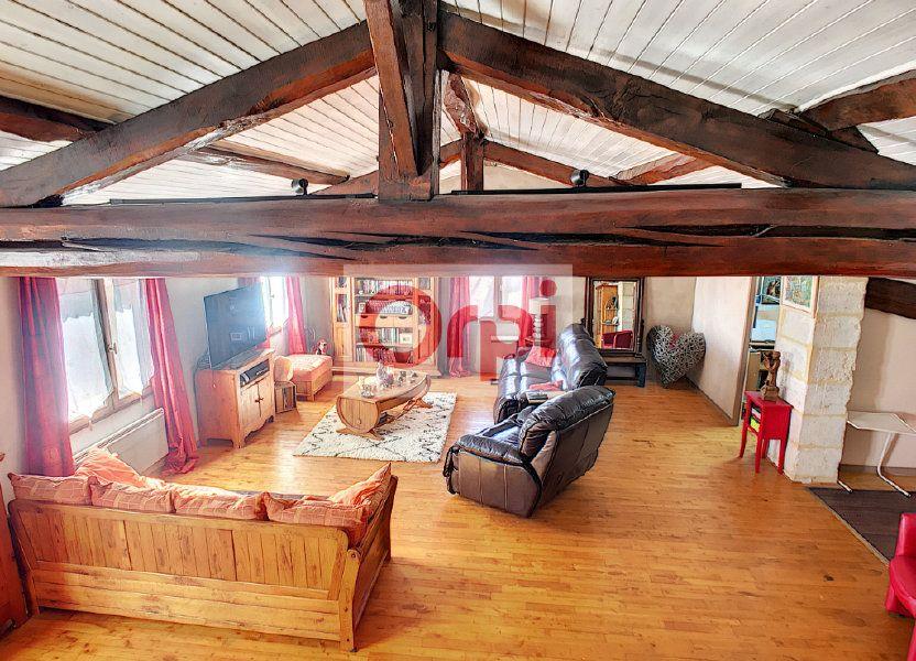 Maison à vendre 415m2 à Libourne