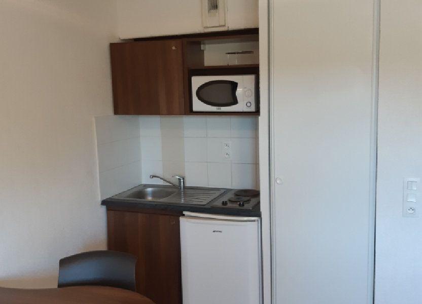 Appartement à vendre 20m2 à Montpellier