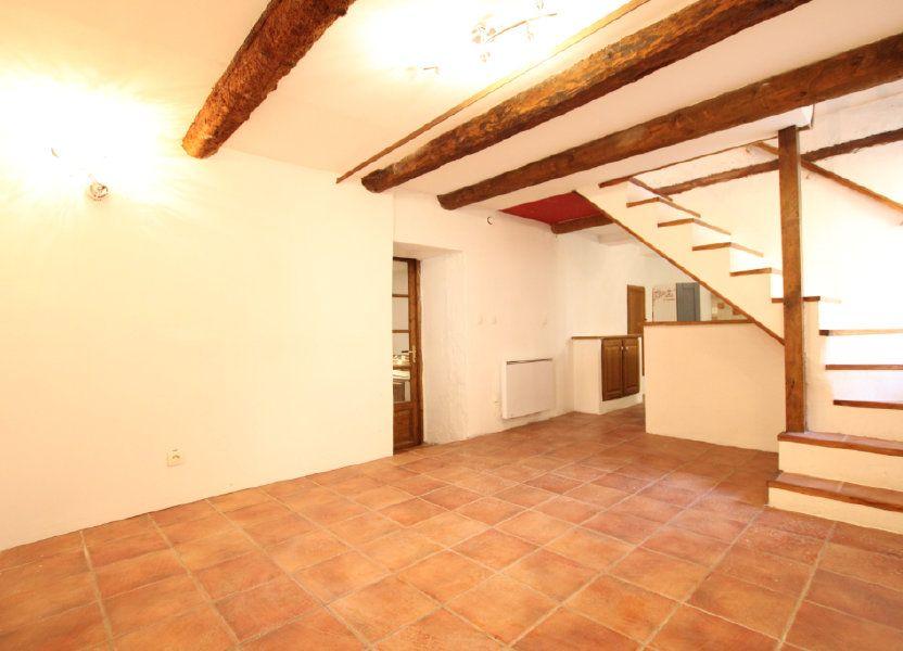Maison à vendre 148m2 à Entraigues-sur-la-Sorgue