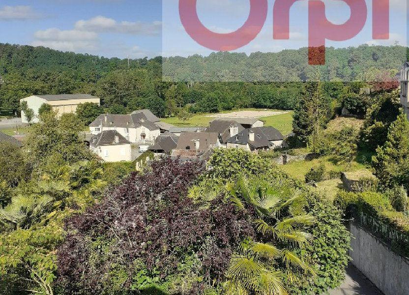 Maison à vendre 180m2 à Moumour