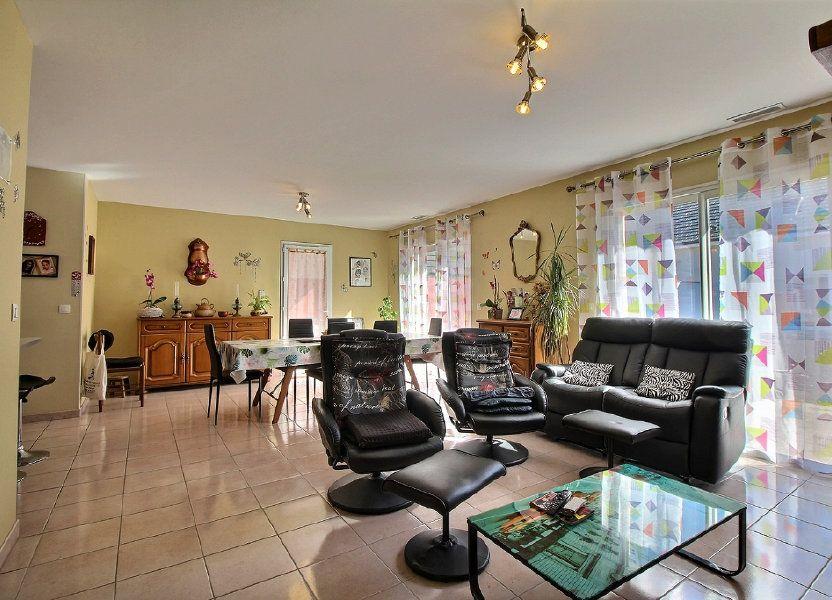 Maison à vendre 96m2 à Arudy