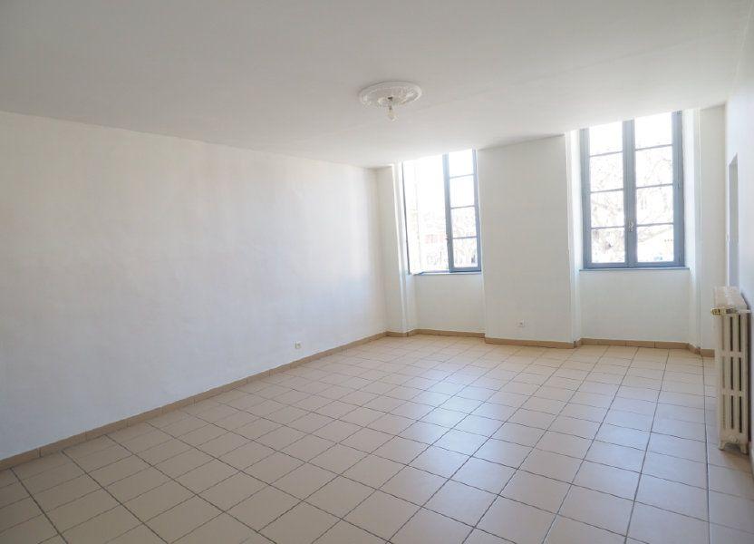 Appartement à vendre 106m2 à Bollène
