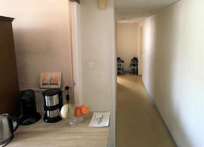 Appartement à vendre 69.09m2 à Bollène