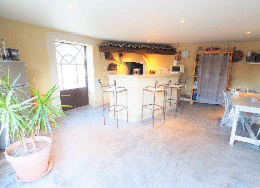 Maison à vendre 170m2 à Bollène