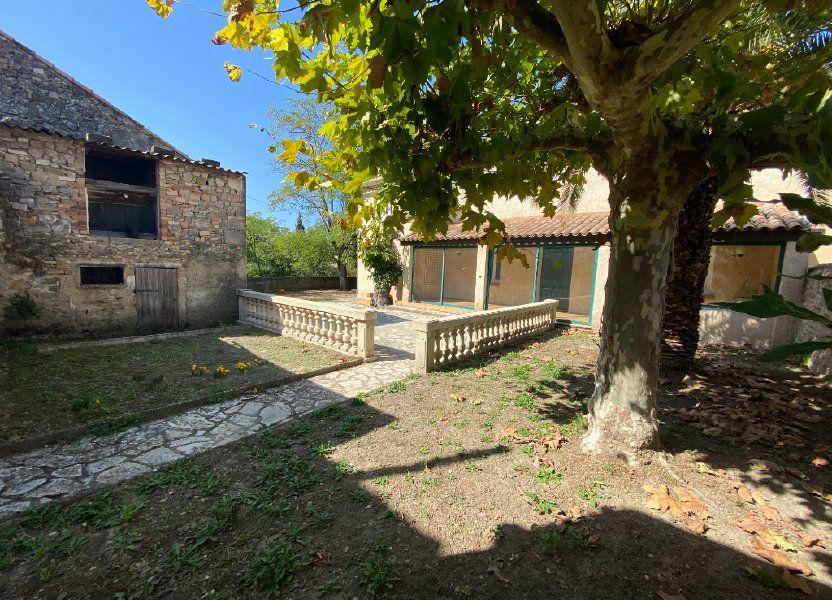 Maison à vendre 151m2 à Bollène