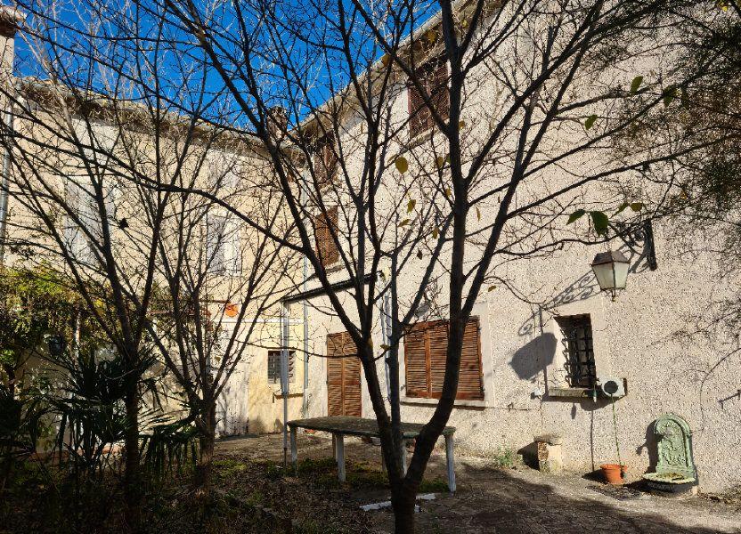 Maison à vendre 485.93m2 à Bollène