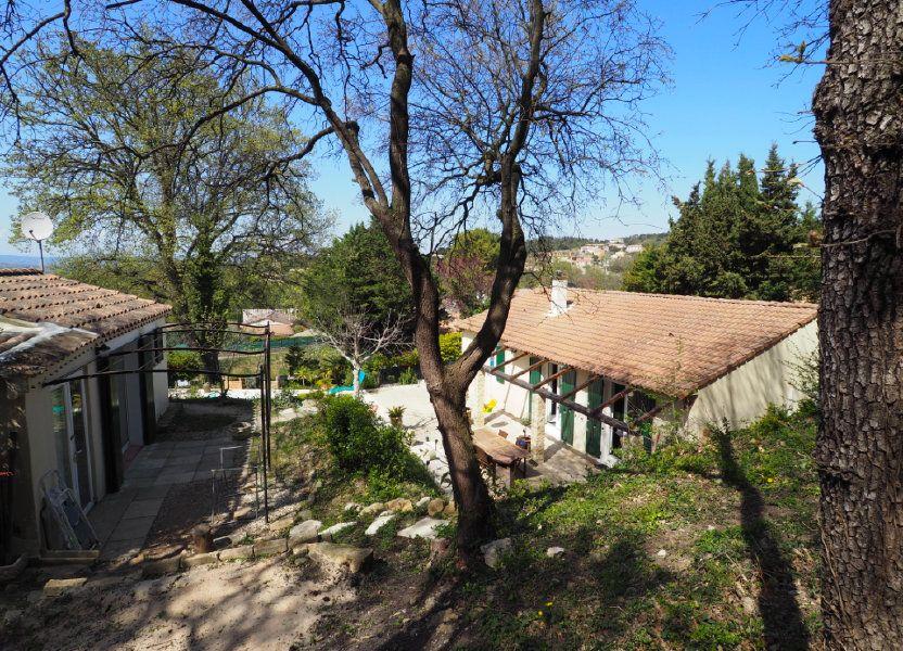 Maison à vendre 136.11m2 à Mondragon